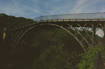 Ironbridge02