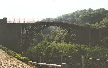 Ironbridge03