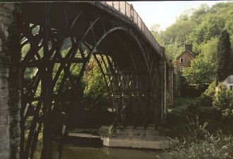 Ironbridge04
