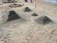 SteppedPyramids